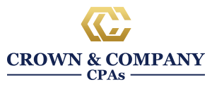 Crown & Company CPA