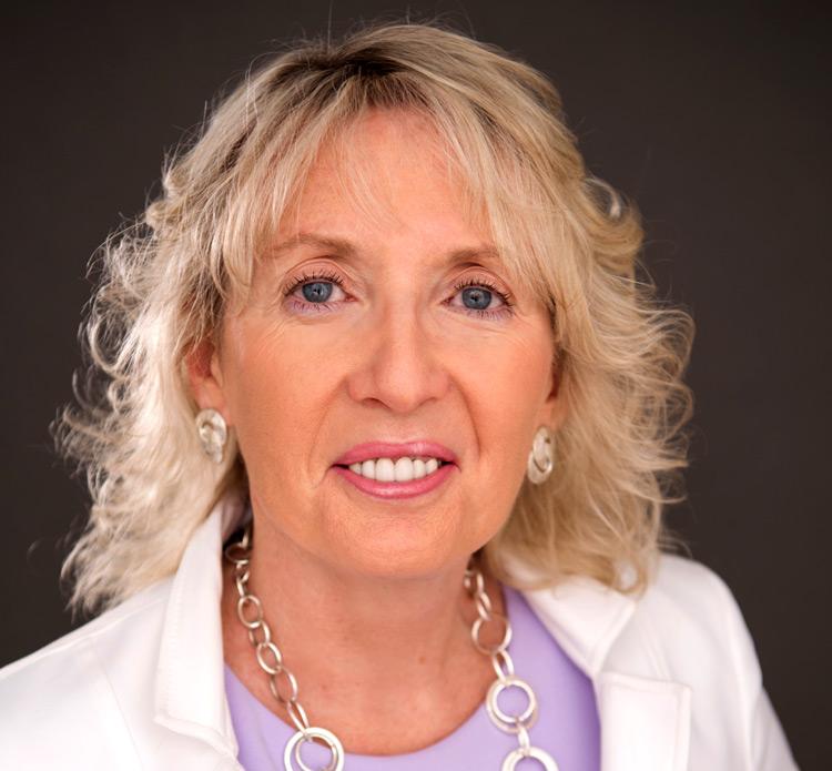 Ann-McCabe