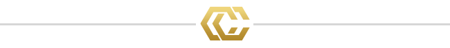 cc-diver-icon