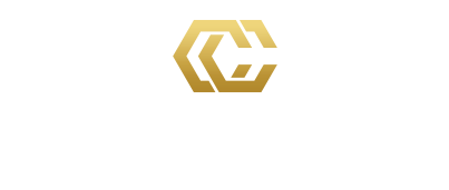 crown-company-footer-logo